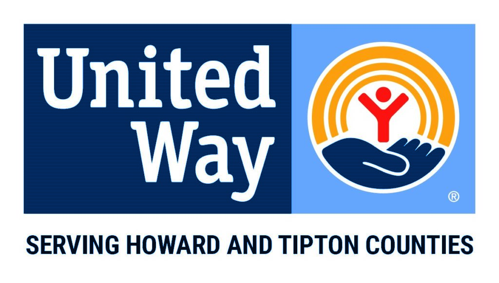 United Way of Howard and Tipton Counties