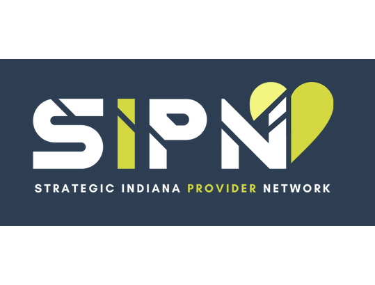 Strategic Indiana Provider Network