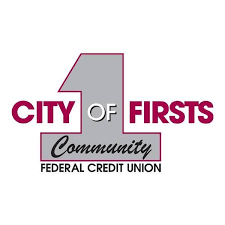 City of Firsts FCU