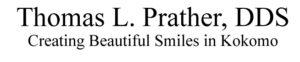 Dr Thomas Prather