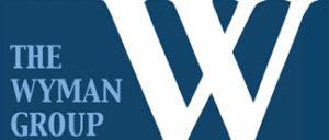 The Wyman Group