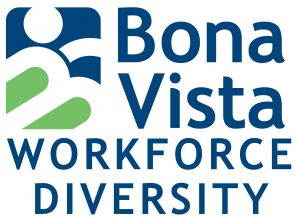 Bona Vista WorkForce Diversity transition Thursday