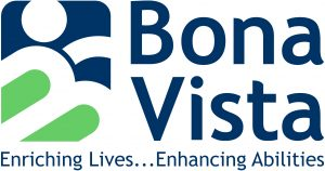 Bona Vista Programs Staff page
