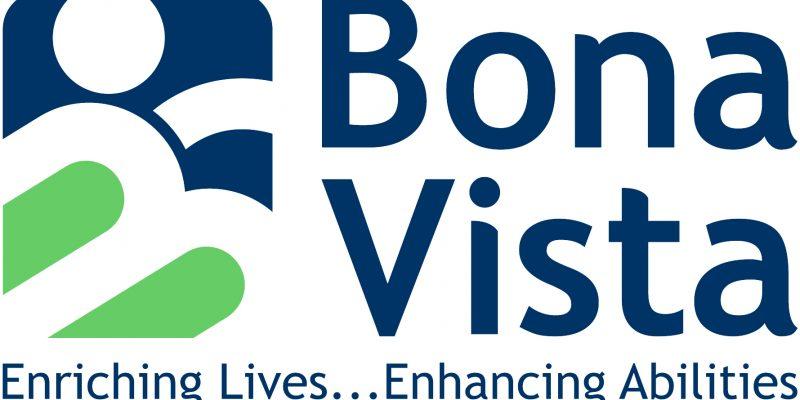 Bona Vista Logo
