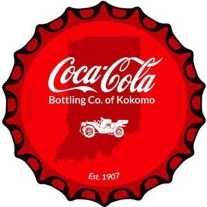 Coca-Cola Kokomo