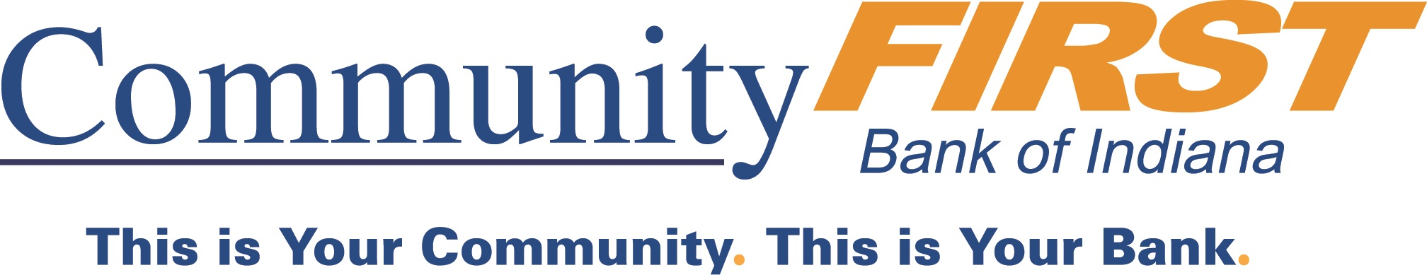 Community First Bank