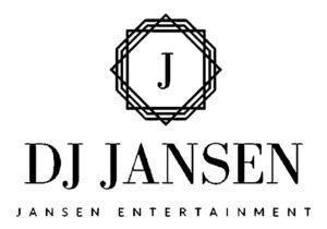 DJ Jansen