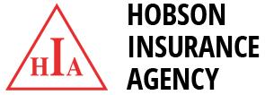 Hobson Insurance