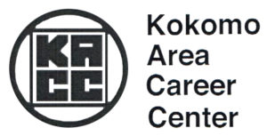 Kokomo Area Career Center (KACC)