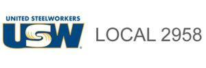 USW local 2958
