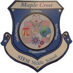 Maple Crest STEM MS