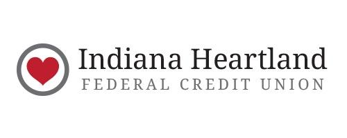 Indiana Heartland FCU