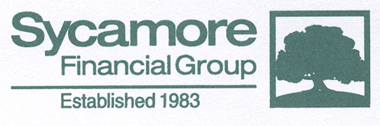 sycamore financial Group