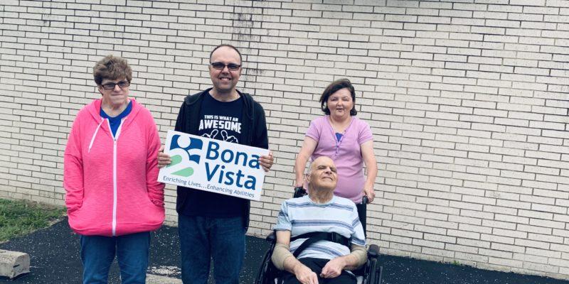 Bona Vista and Ivy Tech Partnership in Peru, IN