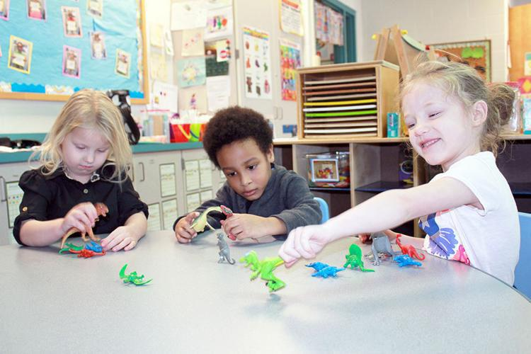 Kokomo Schools to host early education roundup