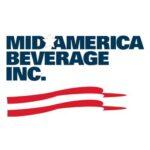 Mid America Beverage