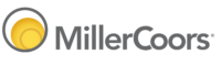 Miller_Coors