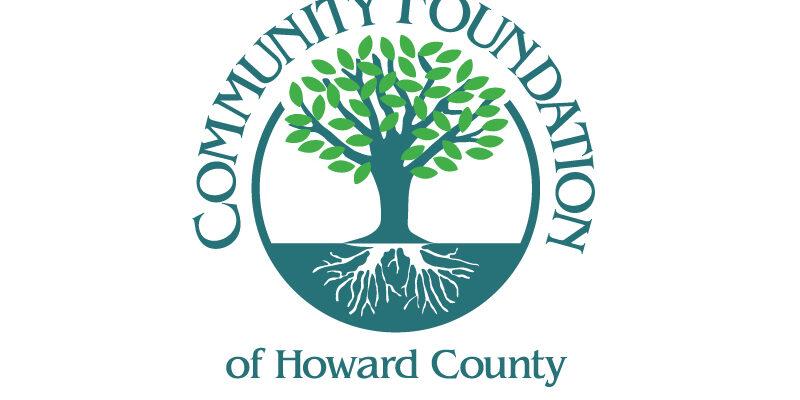 Community Foundation of Howard County