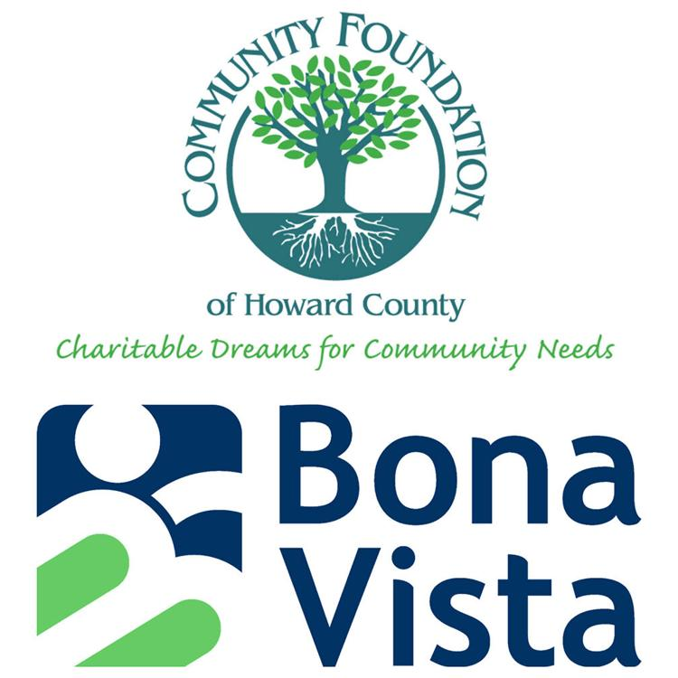 Community Foundation awards Bona Vista $100,000
