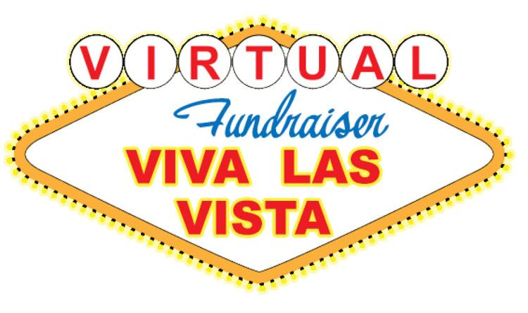 Viva Las Vista to return virtually