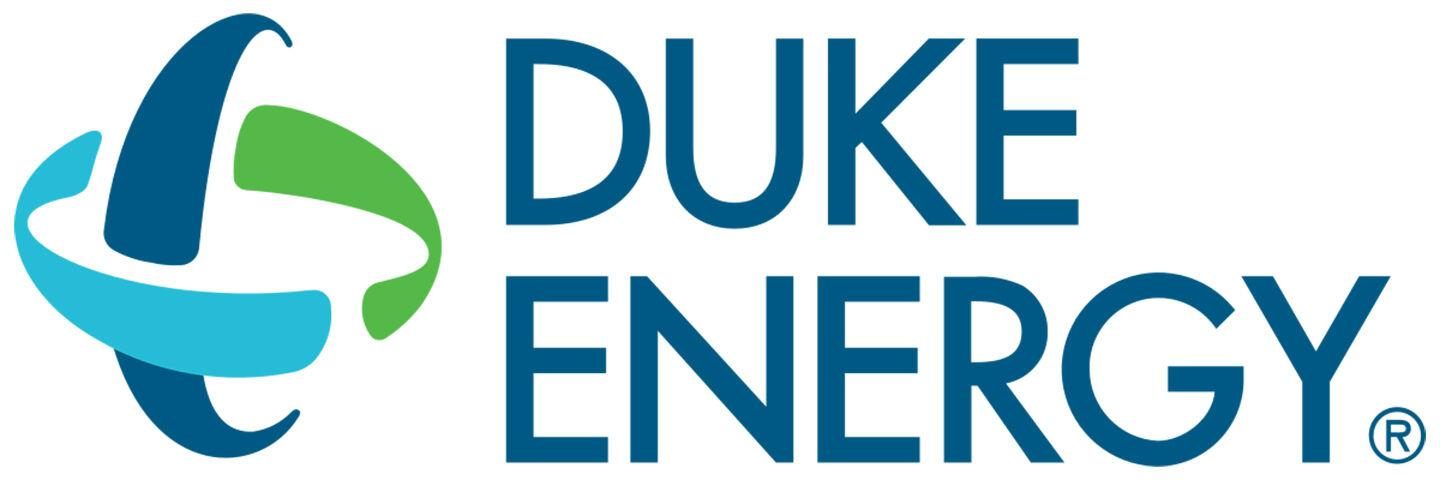 Duke Energy Awards Grant to Bona Vista, Funds will help train high school students for careers