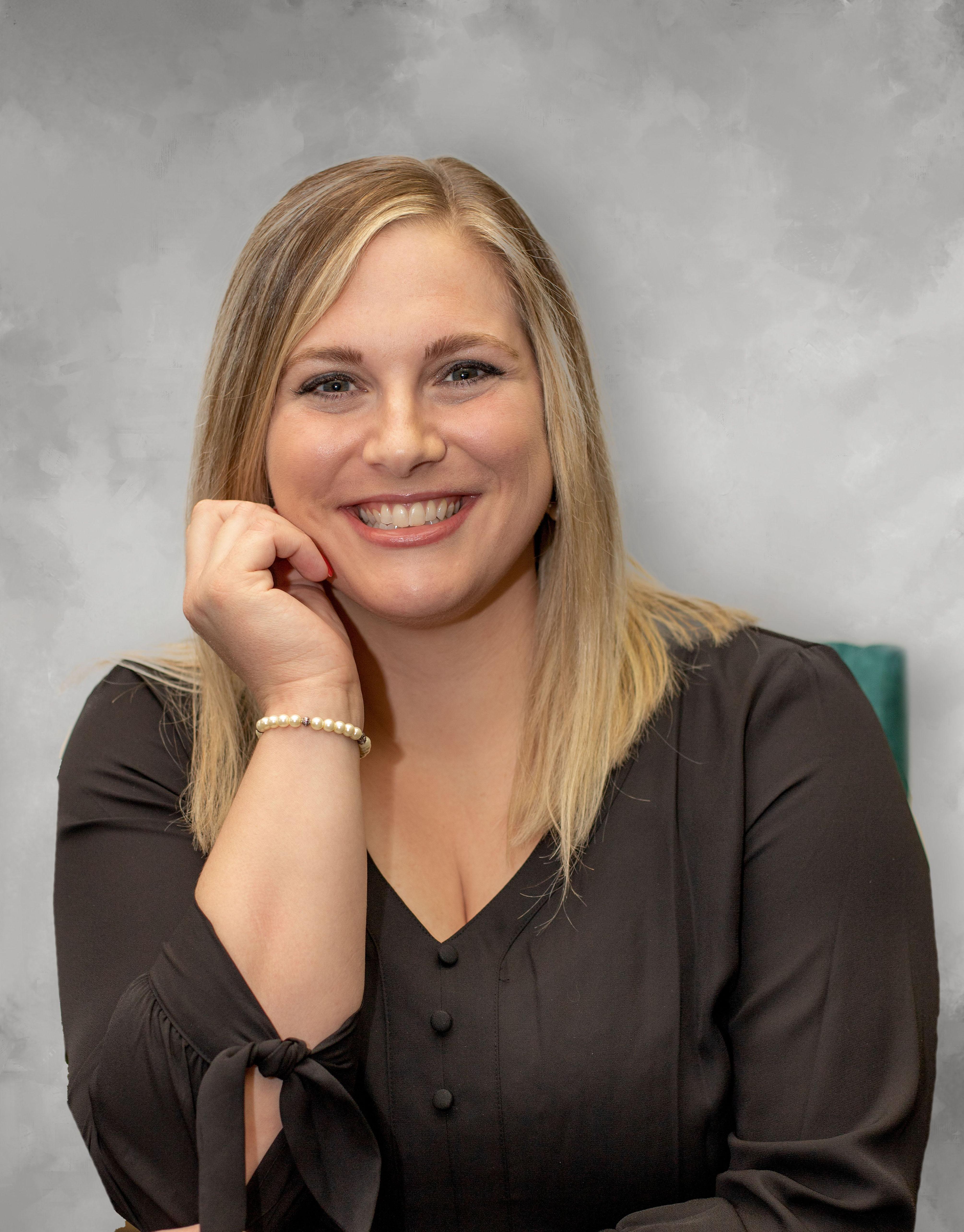 Meredith Freeman