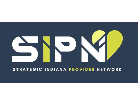Strategic Indiana Provider Network