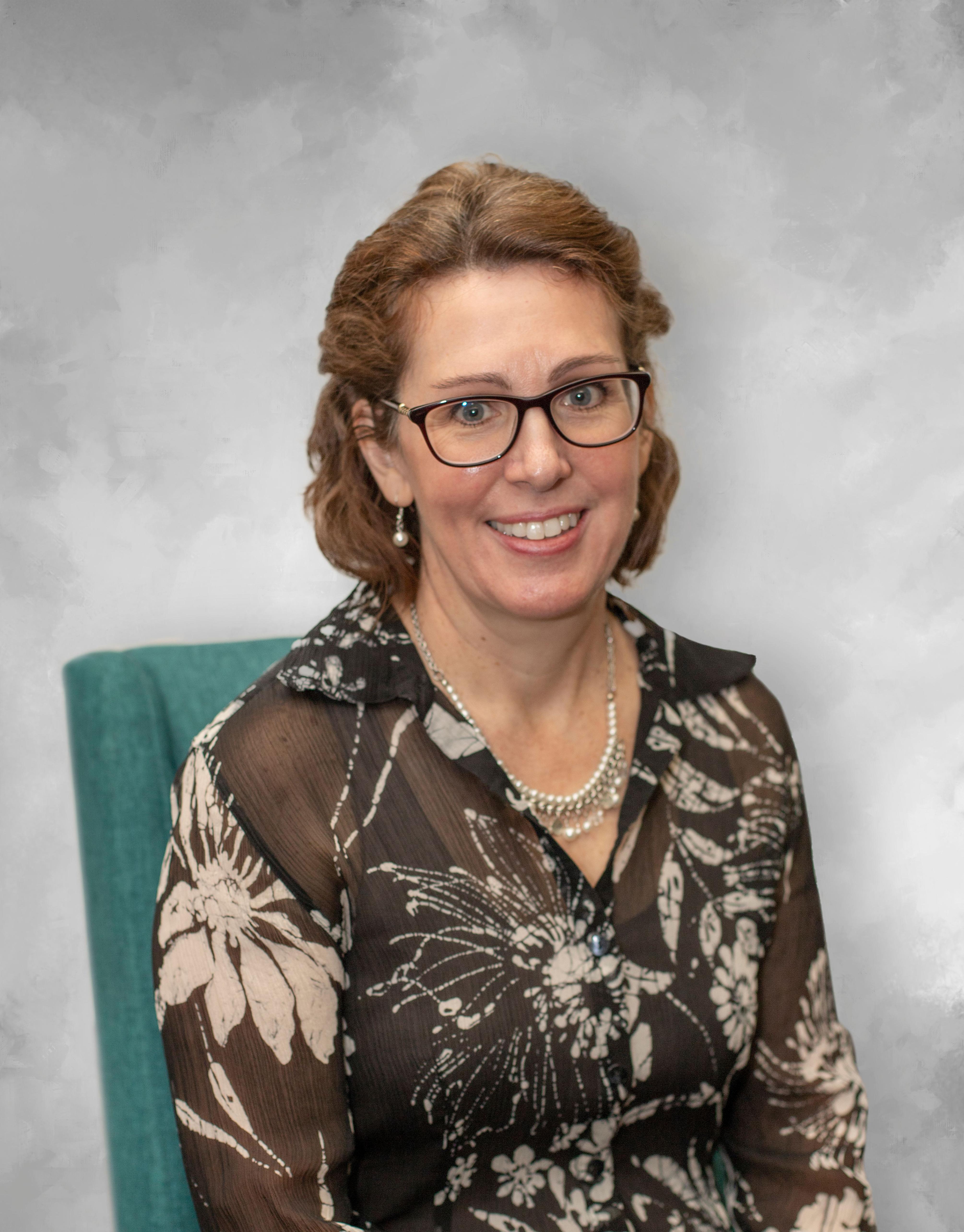 Amy Duranto