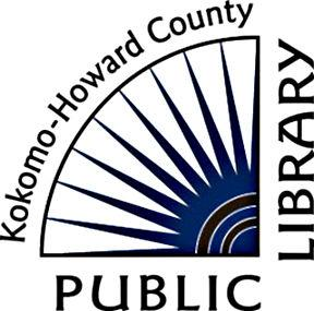 KHCPL to start book club for those with disabilities