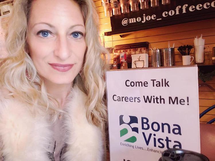 Bona Vista Programs to host job fairs this month