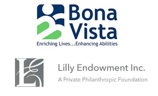 Bona Vista receives grant from Lilly Endowment Inc.