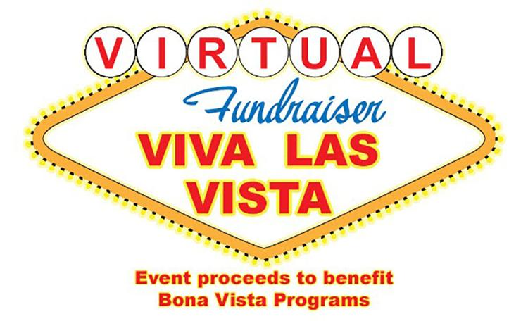 Last chance for Bona Vista's Viva Las Vista